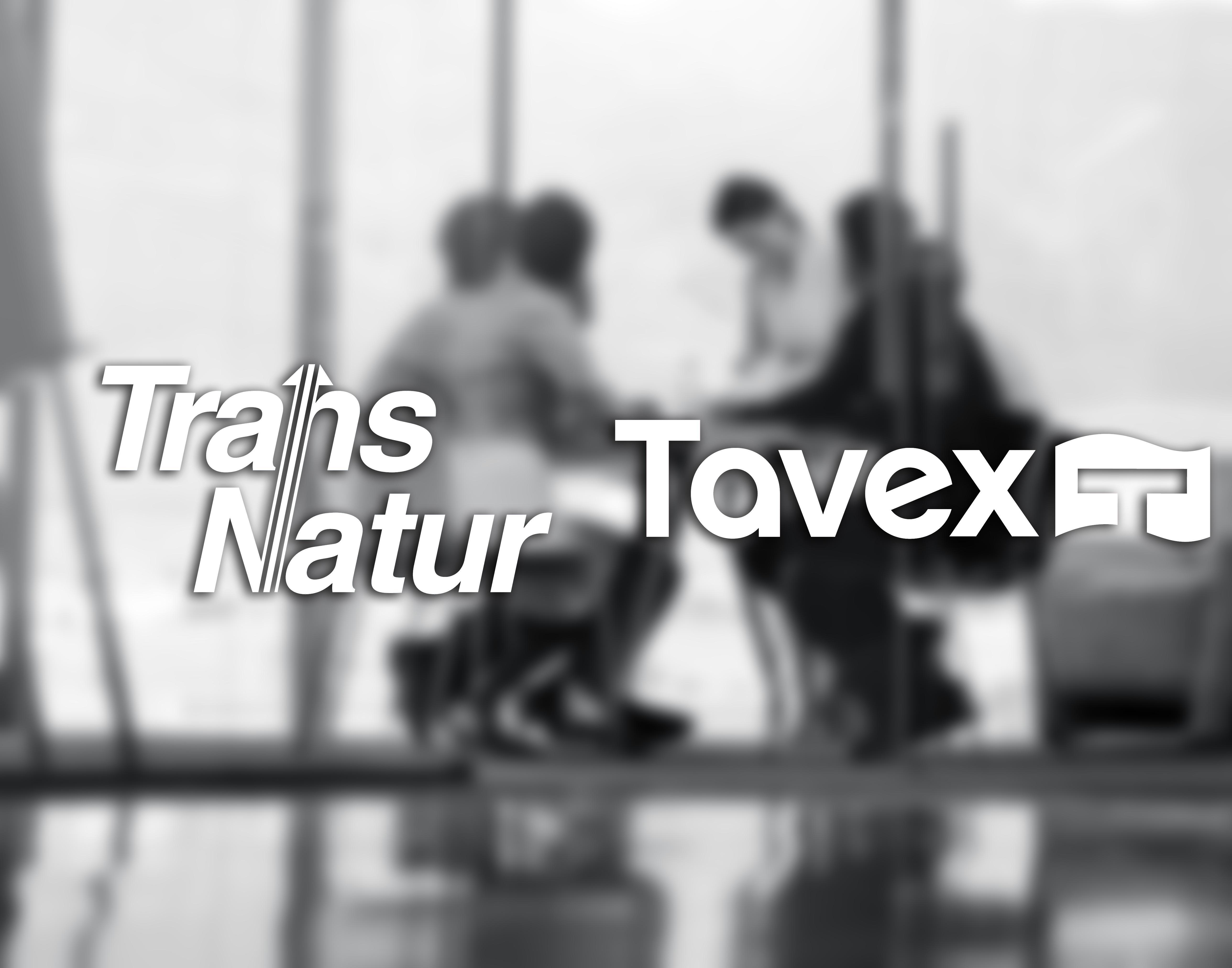 La compañía Española TAVEX elige como Partner Logístico a TransNatur