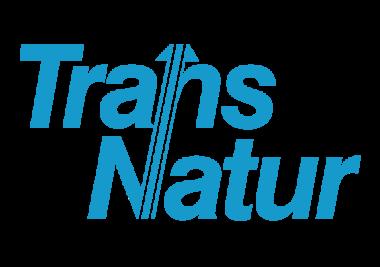 TransNatur